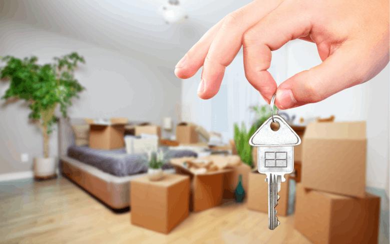 Купить квартиру в Кургане, Продажа квартир в Кургане